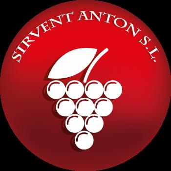 Sirvent Anton